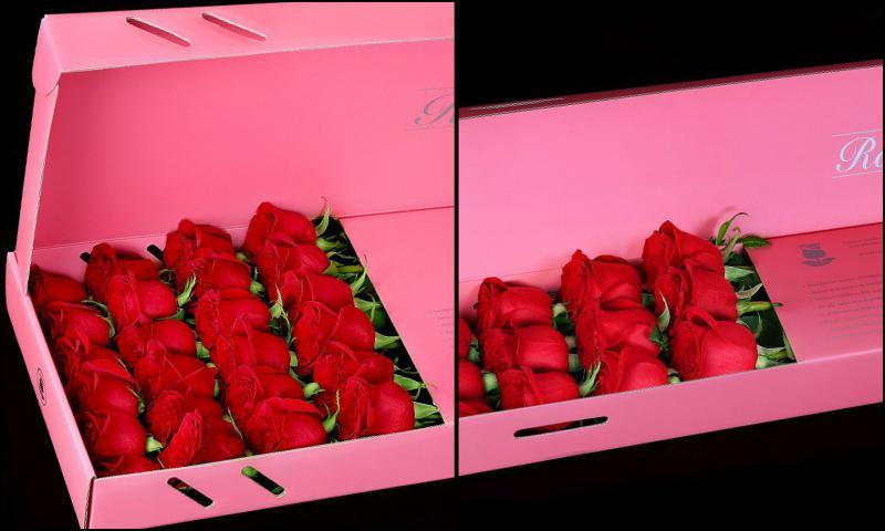 RoseBox Güllerinin Diğer Güllerden Farkı Nedir?
