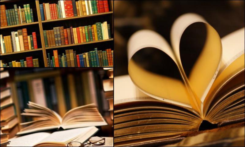 Monetho İle Kitap Mağazanızı Kolayca Açın