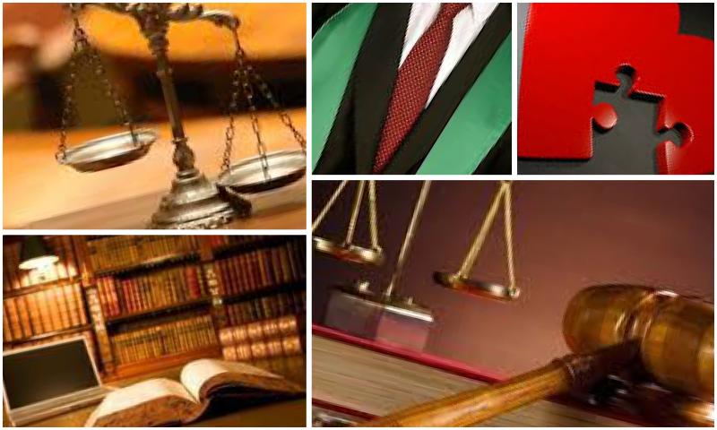 İş Hayatında Hakların Alınabilmesi İçin İş Avukatı