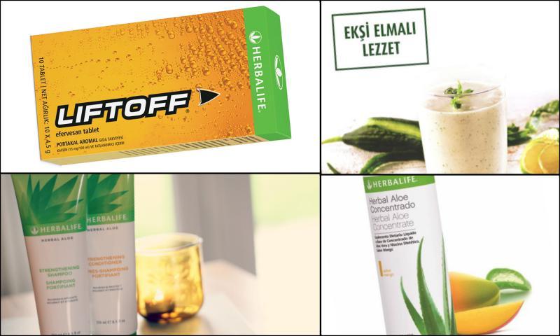 Doğal Kozmetik Ürünleri Nerede Bulunur