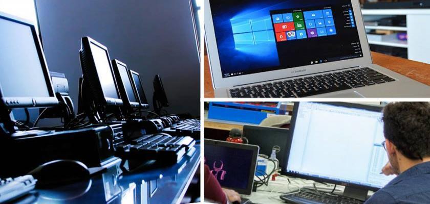 Bilgisayarınızı Casus Yazılım Tehdit Ediyor Olabilir