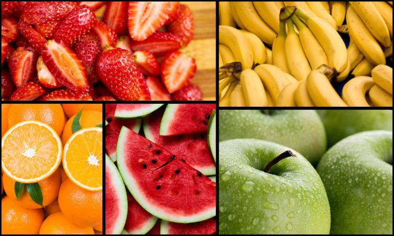 Kişiye Özel Diyet Listesi Nasıl Hazırlanır?