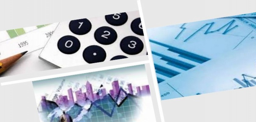 Yatırım Fonlarının Sağladığı Avantajlar Nelerdir