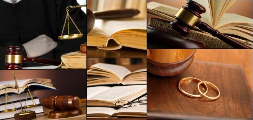 Anayasa Mahkemesinde Avukatlık Ücretlerine İtirazda Bulunabilirsiniz
