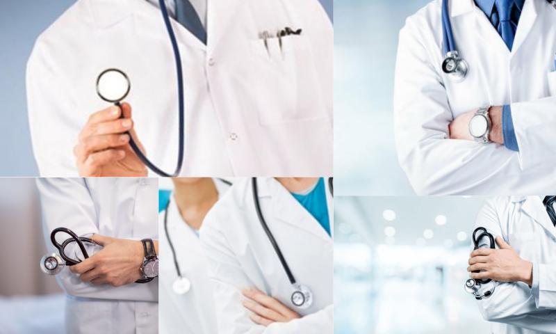 Doktor Arama Siteleri Güvenli midir?
