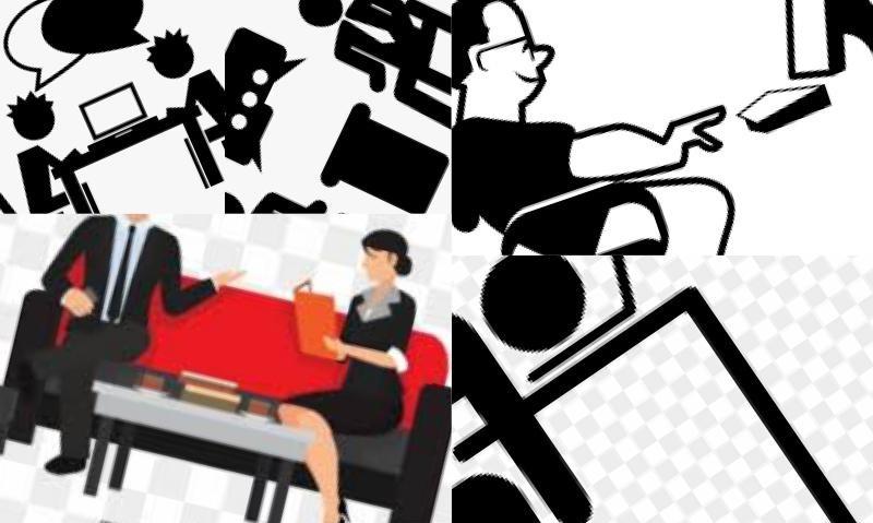 Sancaktepe Tarafındaki İş İlanları İçin Sitede Arama Yapın