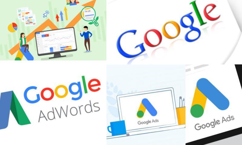 Google Reklam Fiyatları