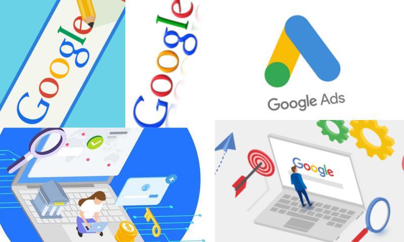 Google Reklam Vermek İşe Yarar mı?