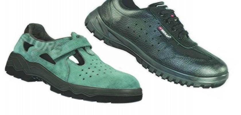 İş Ayakkabıları Depolama Güvenlik Kuralları Nedir
