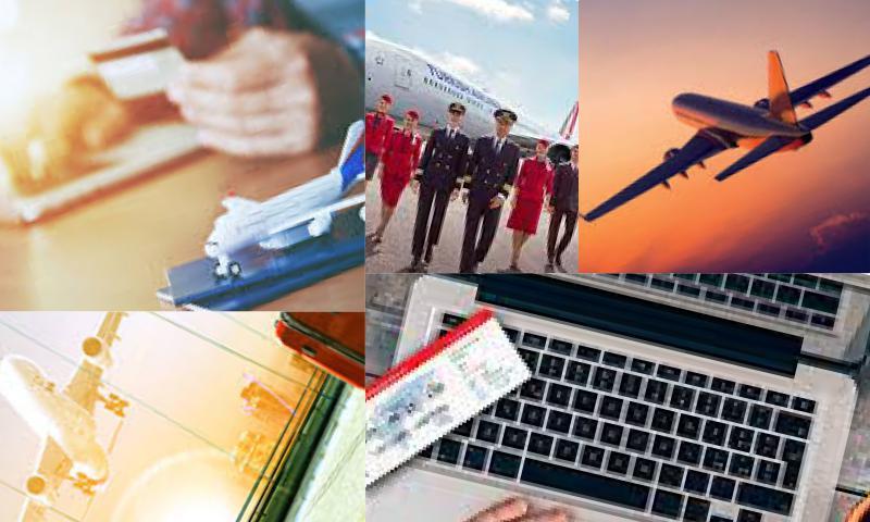 Air Charter Service Ne Demektir?