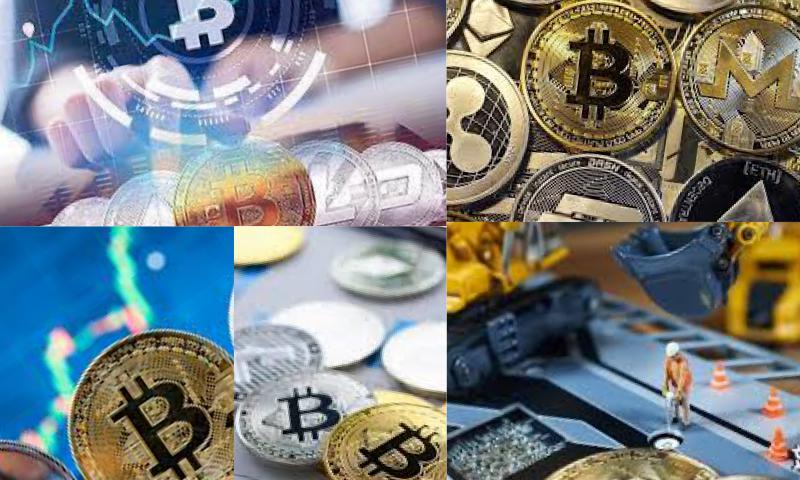 Kripto Para Nedir, Bitcoin Güvenli midir