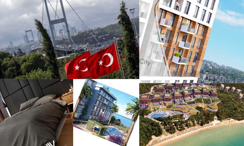 Investin Turkey Konusunda Nasıl Hareket Etmeliyim?