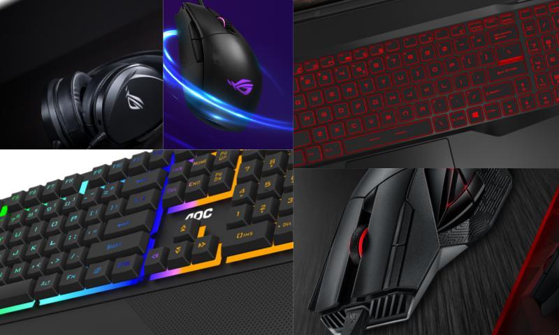Oyun Bilgisayarı 2