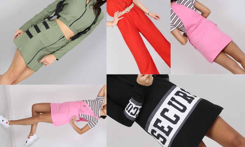 Sweatshirt Kadın Modelleri Ve Fiyatları